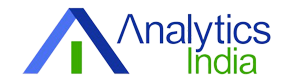 Analytics India Marketplace